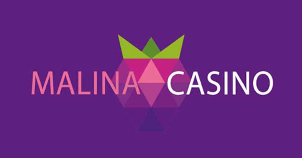 Malina Casino, Malina Kaszinó Exkluzív Bónusz