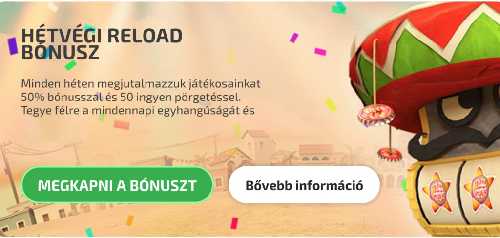Online Kaszinó Magyar, BOA BOA Kaszinó Bemutató
