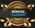 Legális online casino Online Kaszinó Legjobb kaszinók Ingyenes játékok