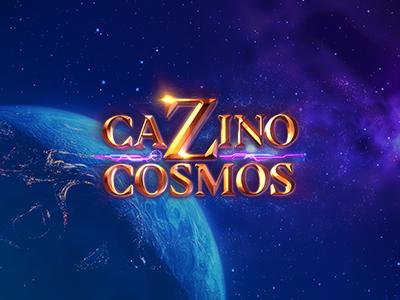 Online Kaszinó Ingyenes játékok