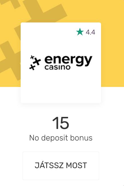 Legális online casino Fizetési módok Befizetés Nélküli Bónusz