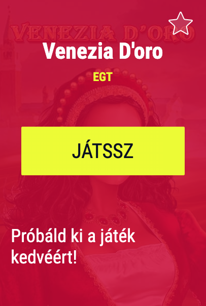 Online Kaszinó