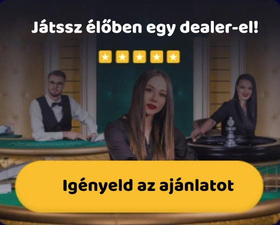 Póker Oldalak